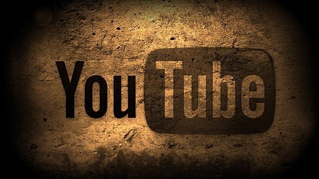 YouTube: Sorun Bende Değil Sende