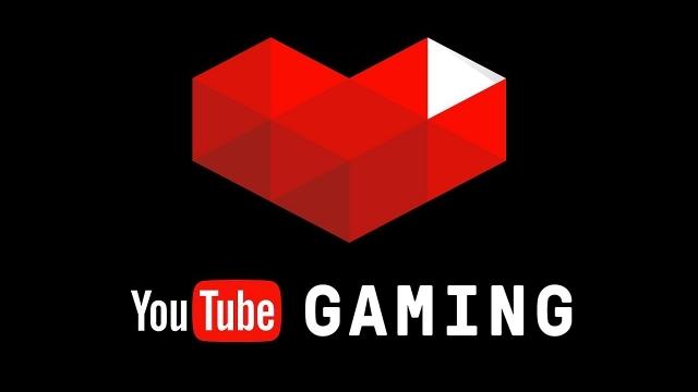 YouTube, Türkiye ve Dünyadaki En Popüler Oyunları Listeledi