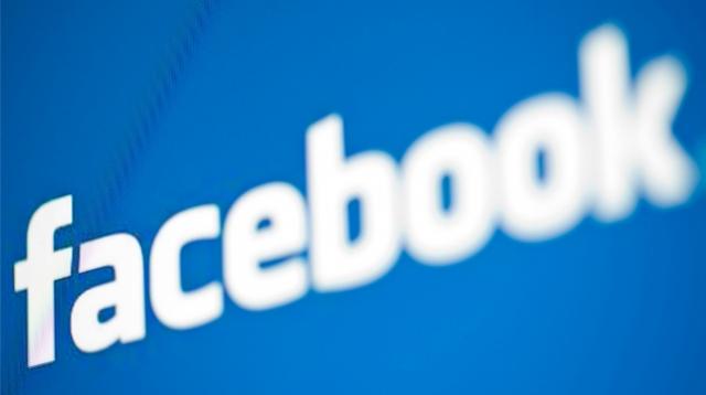 Facebook Beğeni İsteyen Uygulamaları Cezalandıracak