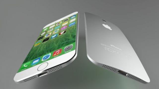 iPhone 6 Ne Zaman Çıkıyor ?
