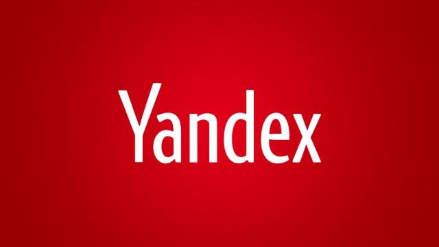 Yandex Şans Oyunları Sihirbazını Duyurdu