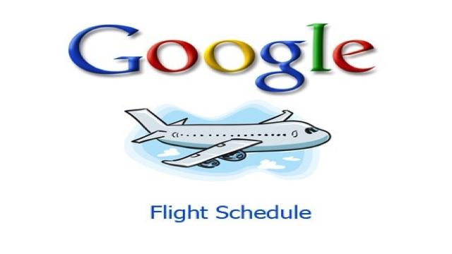 Google Uçuş Arama Özelliği Avrupa'ya Açılıyor