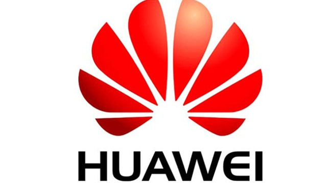 Huawei'den Samsung Galaxy S4'e Karşı Yeni Telefon Geliyor