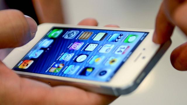 iPhone 5S 2013 Yazında Geliyor