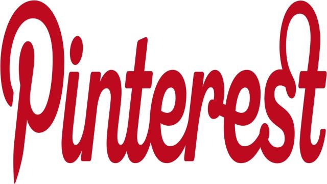 Pinterest Görünüm Değiştiriyor