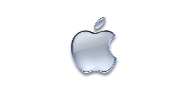Apple'dan Devrimsel Bir Yenilik