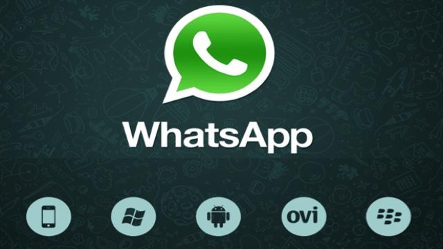 Whatsapp iPhone İçin Abonelik Sistemine Geçiyor
