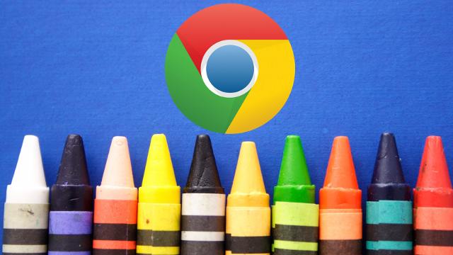 2015'te Kullanmanız Gereken 10 Başarılı Chrome Eklentisi