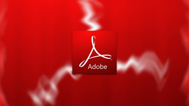 Adobe Reader Nedir, Nasıl Kullanılır?