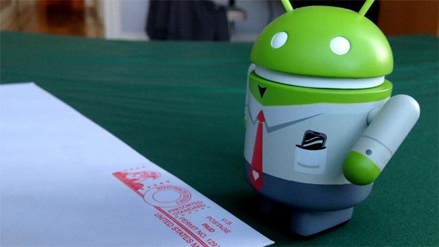 Android İçin En İyi E-Posta Uygulamaları