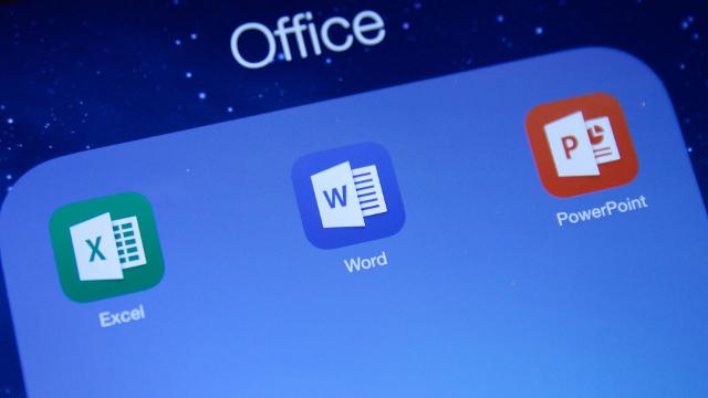 Android İçin En İyi Ofis Uygulamaları