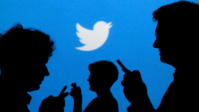 Android İçin En İyi Twitter Uygulamaları
