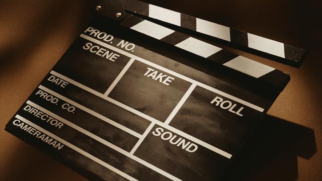 Film Ve Dizi Tutkunları İçin En İyi Android Uygulamaları