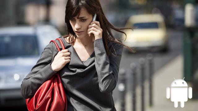 Her Kadının Telefonunda Bulunması Gereken Android Uygulamaları