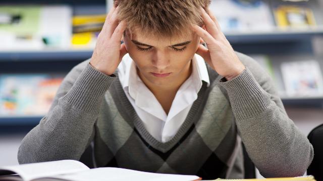 Stresle Başa Çıkmak İçin Android Uygulamaları