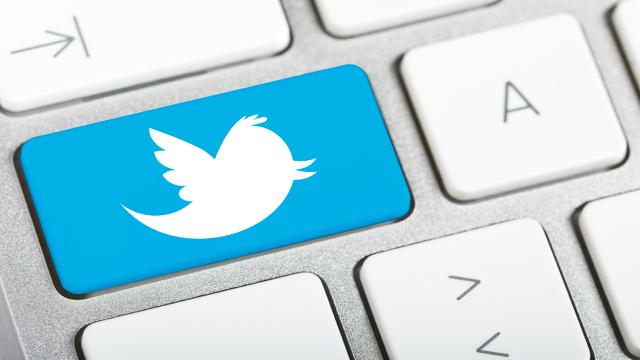 Twitter'da Hızlanmanızı Sağlayacak Klavye Kısayolları