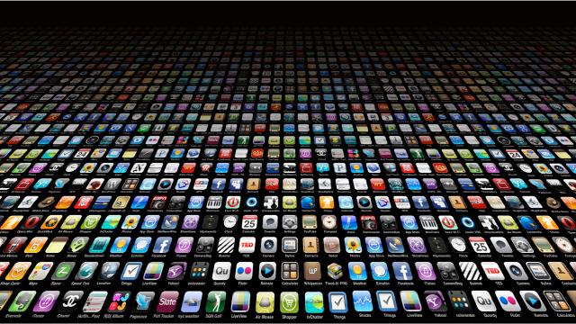 Yeni Uygulama Ve Oyun Keşfetmek İçin Android Uygulamaları