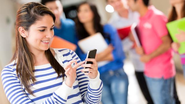 Yetişkinler İçin En İyi 10 Android Eğitim Uygulaması