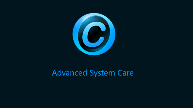 Advanced SystemCare Nasıl Kullanılır?