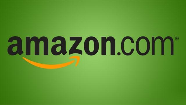 Amazon'un Android Uygulama Marketi Nihayet Türkiye'de