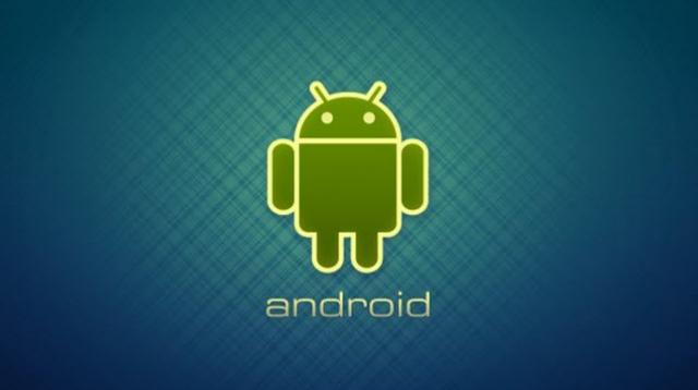 Android 4.3 Güncellemesindeki Tatsız Sürpriz