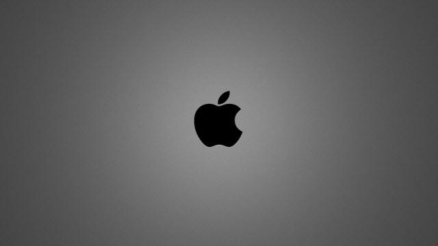 Apple, Yeni iPad'lerin Yanlışlıkla Fotoğraflarını Yayınladı!