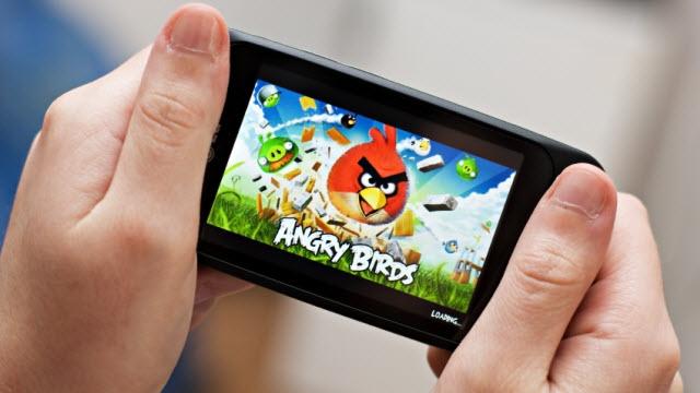 Batarya Düşmanı 8 Popüler Oyun