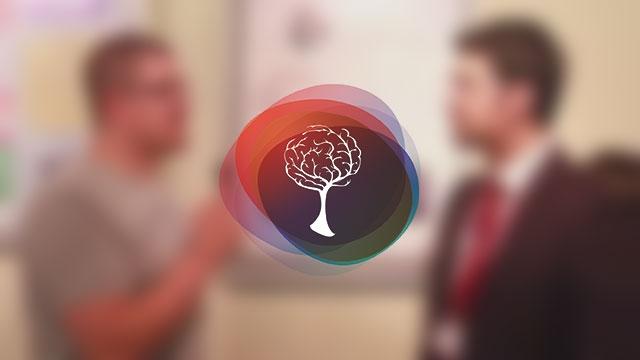 Bilişim Sektörüne Yön Vermek İsteyen Gençlerimiz, Projelerini GBYF'de Tanıtmaya Hazırlanıyorlar
