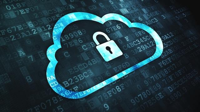 Bulut Verilerinizi Güvende Tutmak için İpuçları