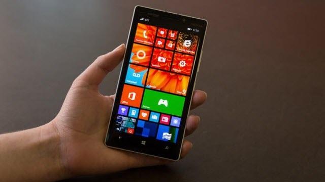 Cyber Dust Windows Phone Kullanıcılarına Güvenli Mesajlaşmanın Kapılarını Açıyor