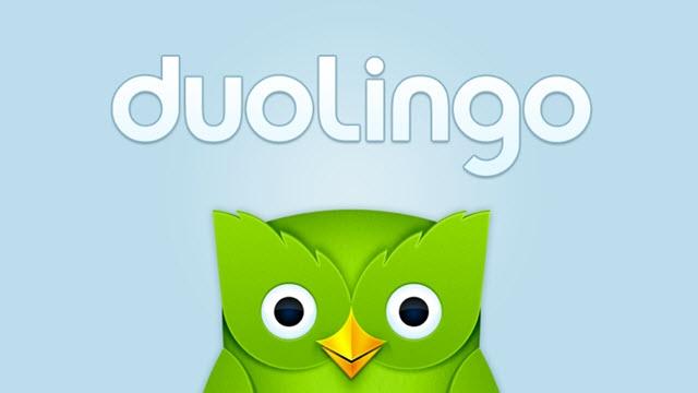 Duolingo Okullar için Ücretsiz Öğrenim Platformu Kuruyor