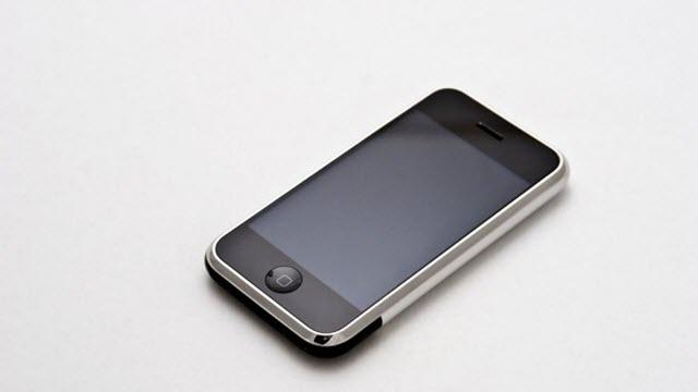 Eski iPhone'ları Hızlandırmak için 8 Yöntem