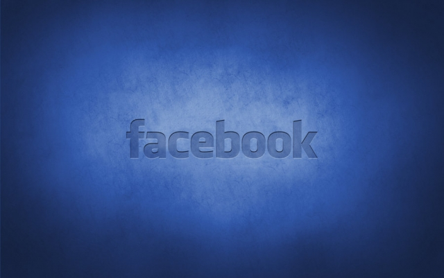 Facebook'a GIF Desteği Geldi