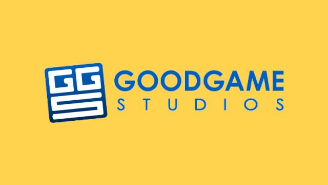 Goodgame Studios 200 Milyon Oyuncuya Ulaştı