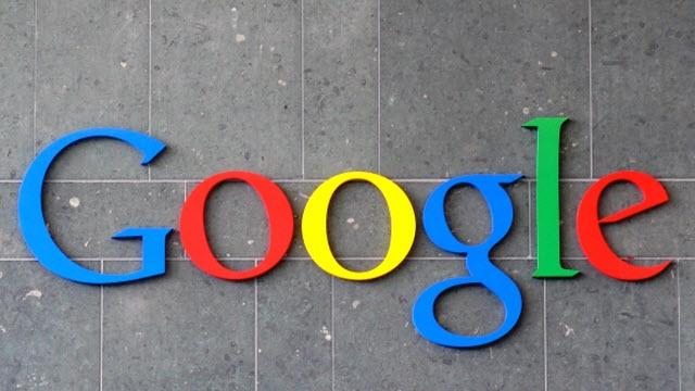 Google'da 60 Saniyede Neler Oluyor?