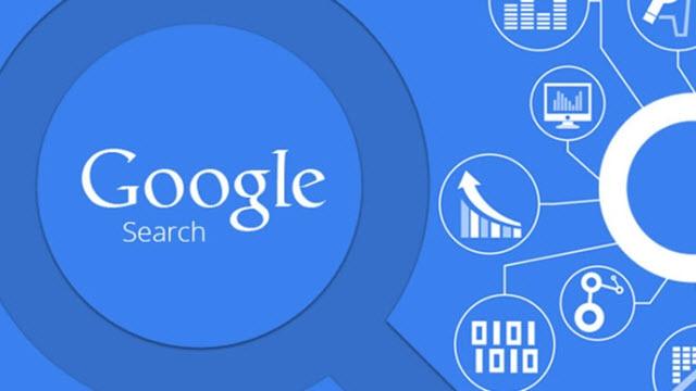 Google Üzerinde Yaptığımız Aramaları Nasıl İndirebiliriz?