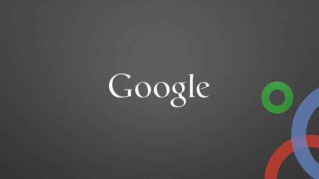 Google'ın Yeni Servisiyle Rahatsız Olduğunuz Reklamları Kaldırabilirsiniz