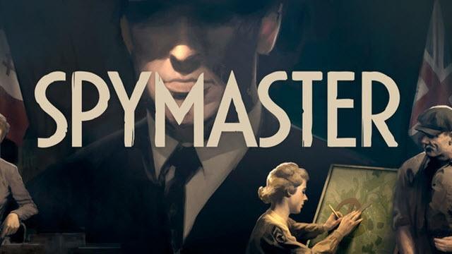 Haftanın iOS Oyunu: Spymaster