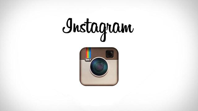Instagram, Kare Fotoğraf Konseptine Veda Etti