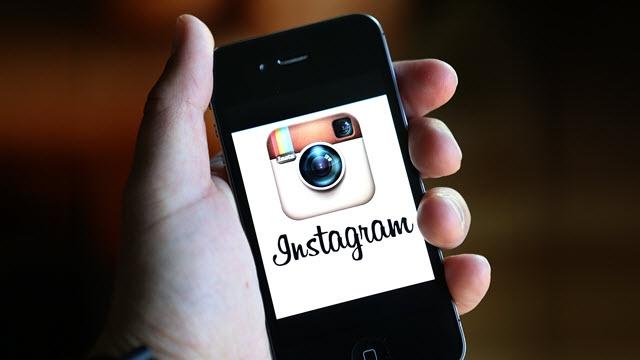 Instagram'a Yepyeni Özellikler Geliyor