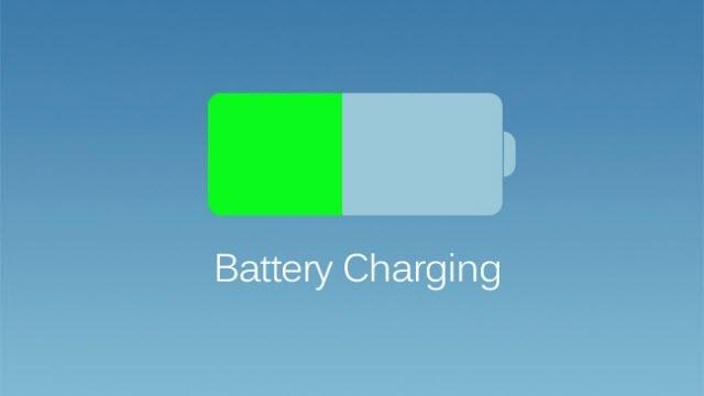 iOS 8 Batarya (Pil) Sorunu İçin Çözümler
