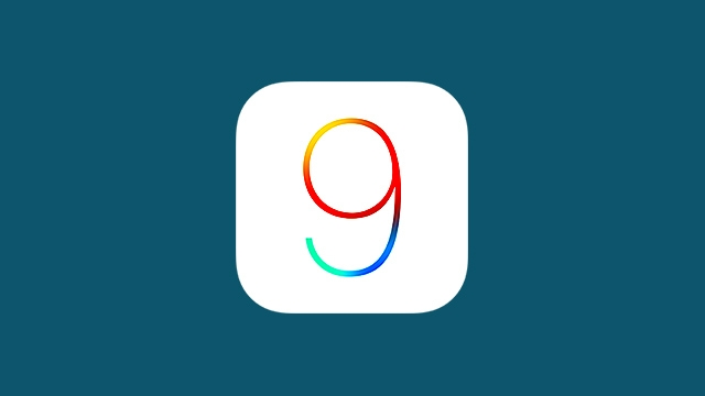 iOS 9 İndirirken ve İndirdikten Sonra Yaşanan Sorunlar