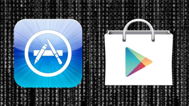 iOS Uygulamalarını Android Cihazlarda Çalıştırabileceksiniz