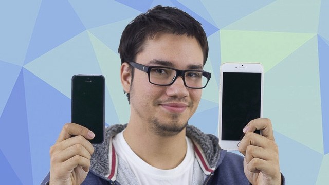 iPhone 6 Plus Tamindir İncelemesi