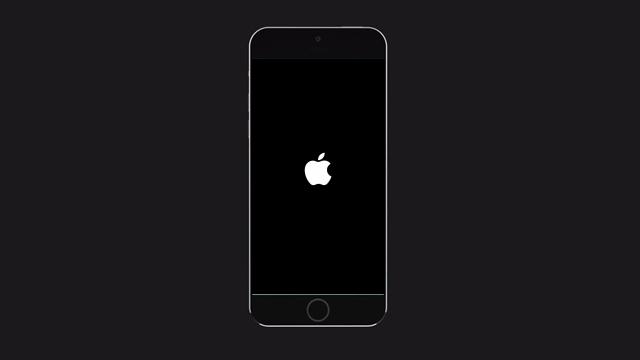 iPhone'larınızı Nasıl Sıfırlar veya Fabrika Ayarlarına Döndürürsünüz?