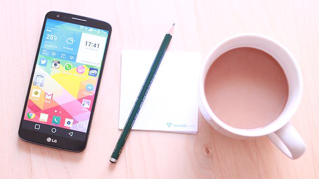 İş Hayatınızda Akıllı Telefon Kullanırken Dikkat Etmeniz Gereken Altın Kurallar