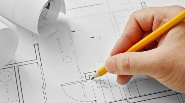 Mimarlar İçin En İyi Ücretsiz Uygulamalar