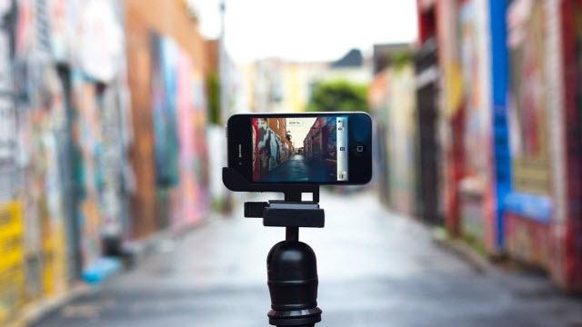 Popüler Akıllı Telefonların Kamera Kalitelerini Test Ettik