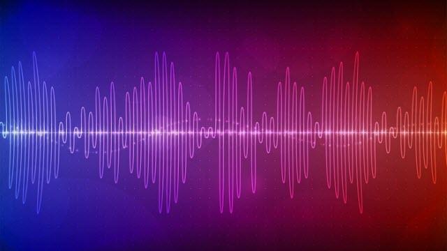 Ses İle Mobil Cihazları Şarj Etmek Mümkün Mü?