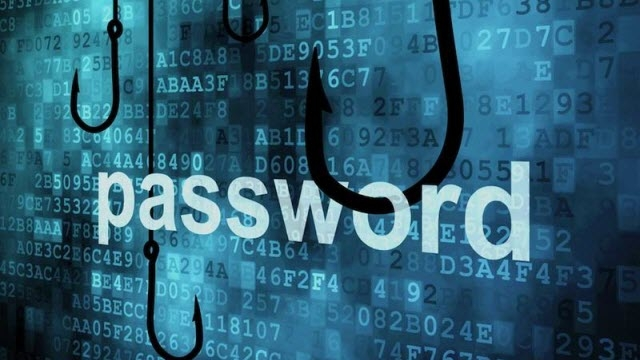Web Tabanlı Şifre Yönetim Programlarındaki Gizli Tehlike